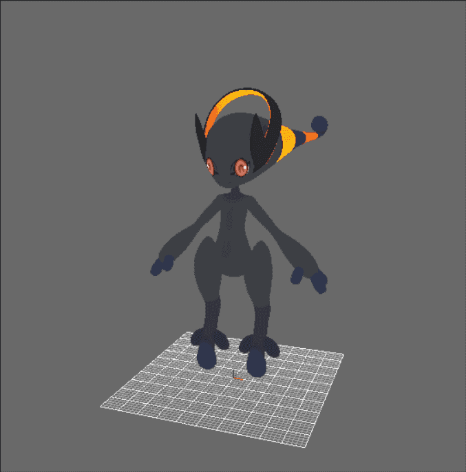 shadow mewtwo y.png