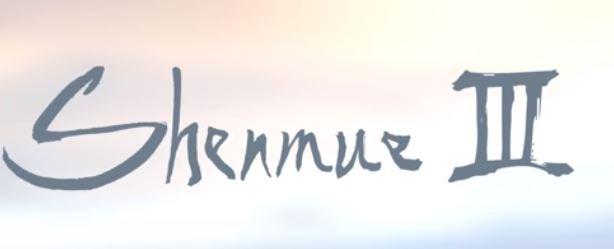 shenmue iii.JPG