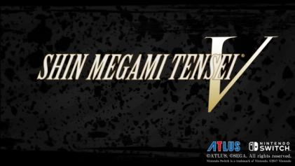 Shin_Megami_Tensei_V.png