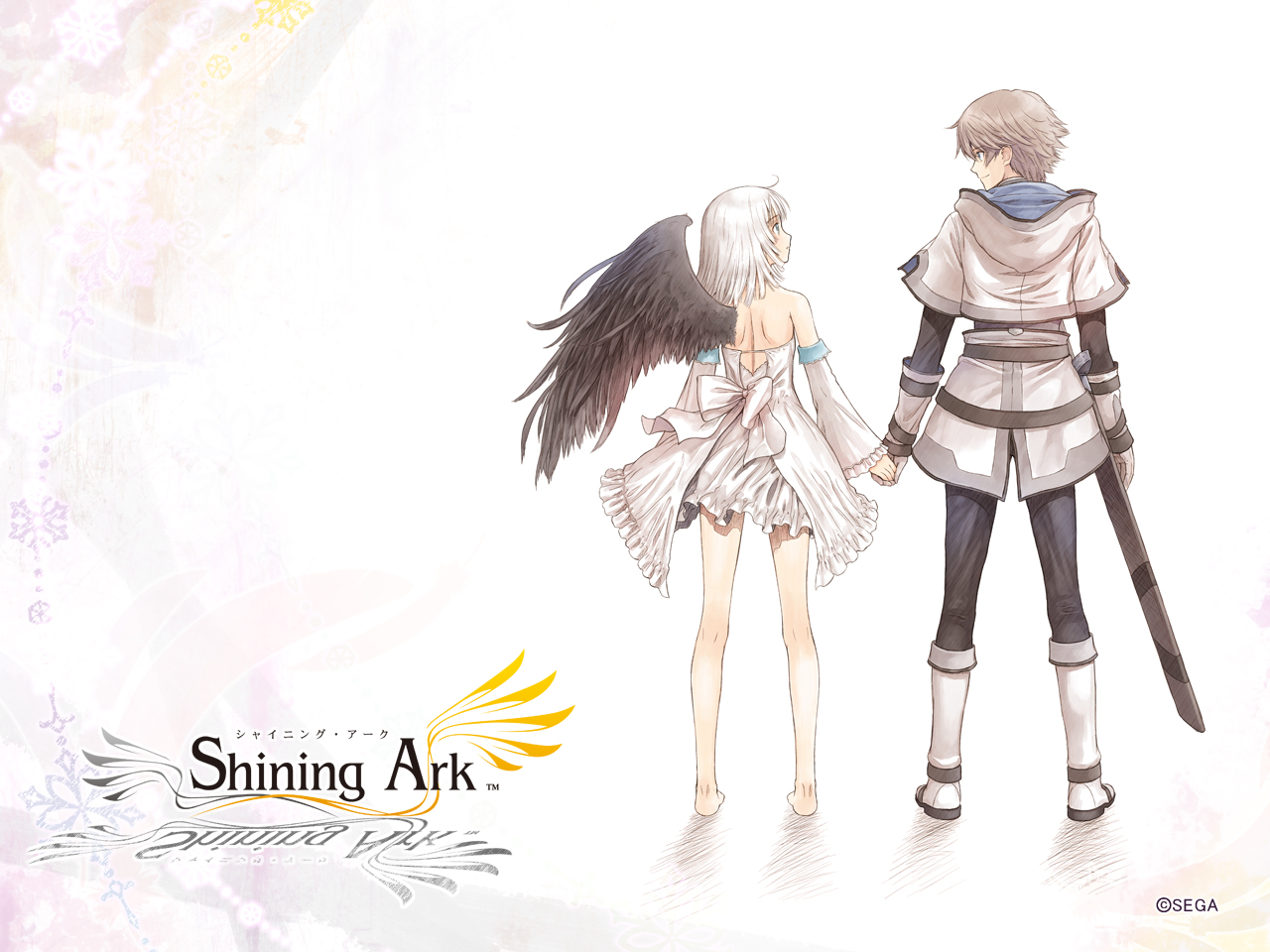 Shining.Ark.full.1447182.jpg