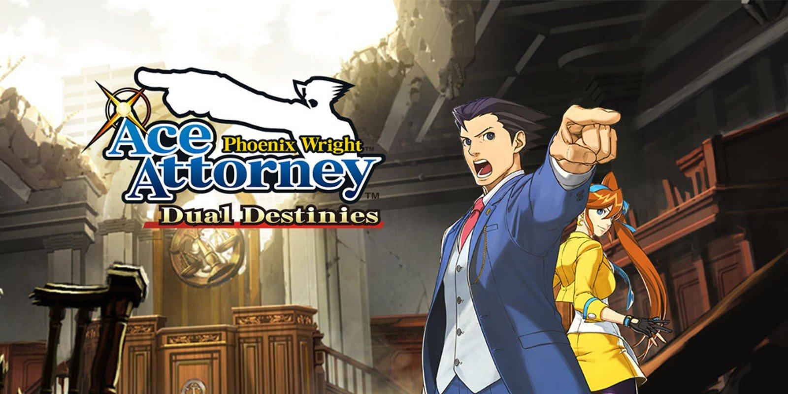 SI_3DS_PhoenixWrightAceAttorneyDualDestinies_image1600w.jpg