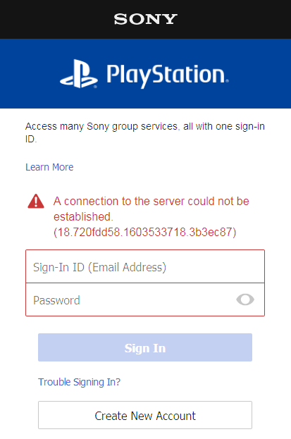 Sign In _ Sony Entertainment Network-2020.10.24-12_03_20.png