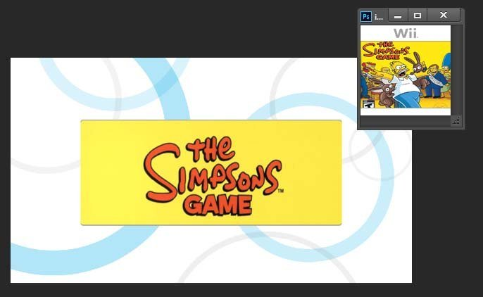 simpscreen.jpg