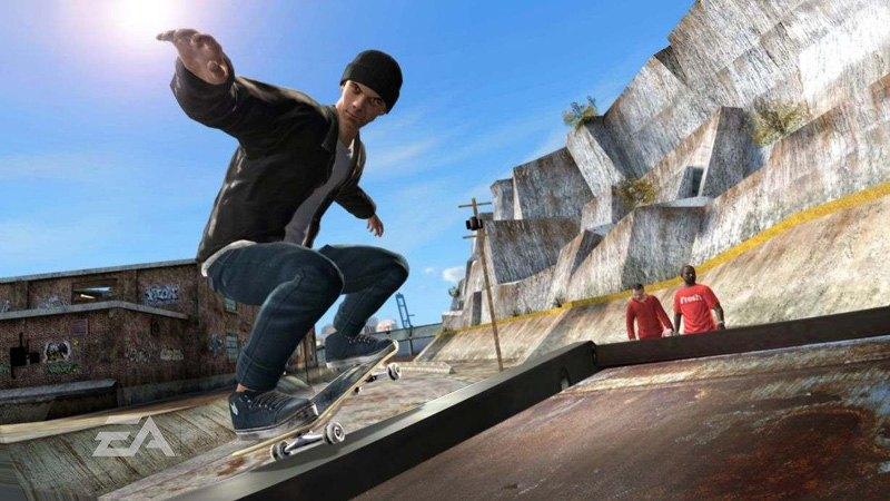 skate3.05.lg.jpeg