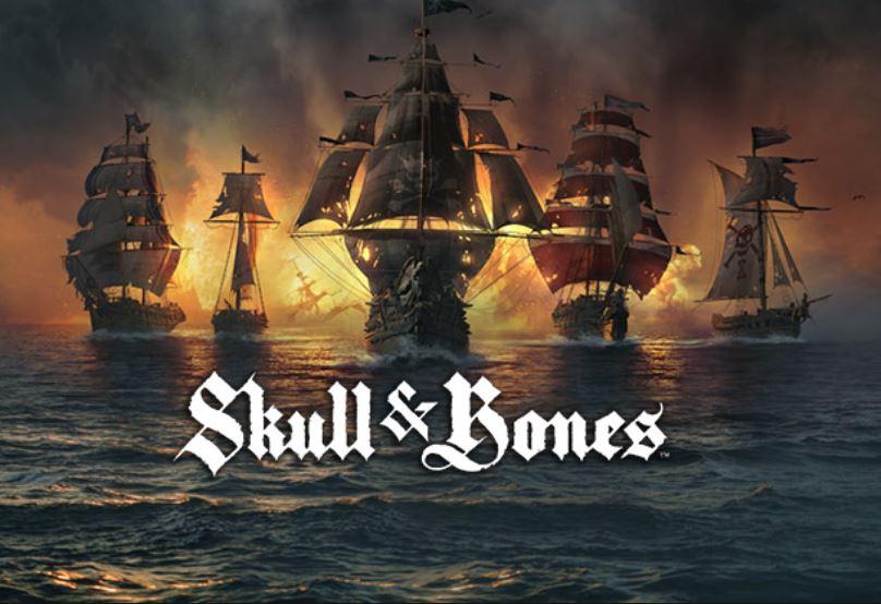 skull and bones.JPG