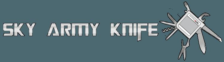 SkyArmyKnifeLogo.png