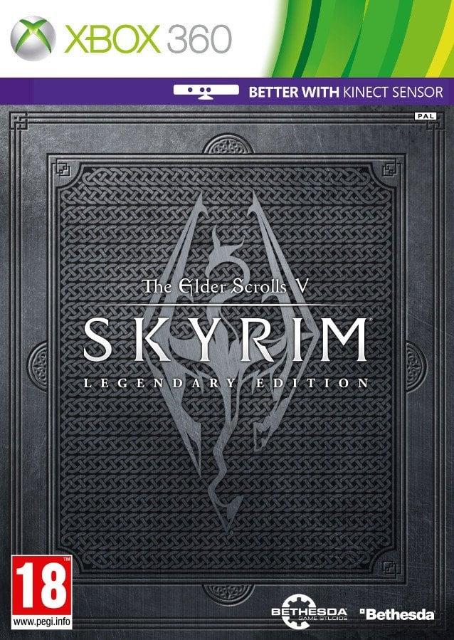 skyrim_360_legendary.jpg