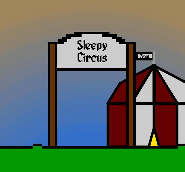 Sleepy Circus.PNG