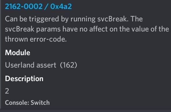 SmartSelect_20191125-111124_Discord.jpg