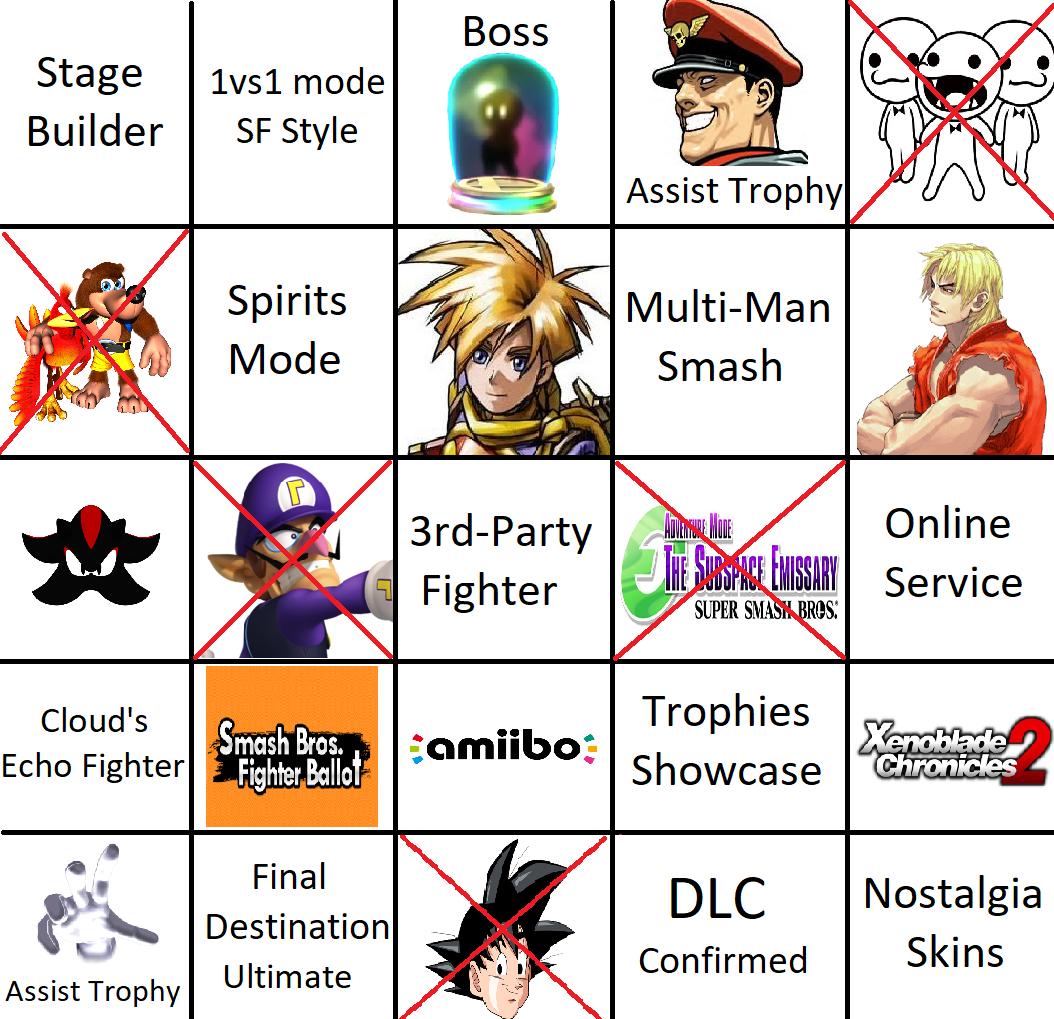 smash bingo.png