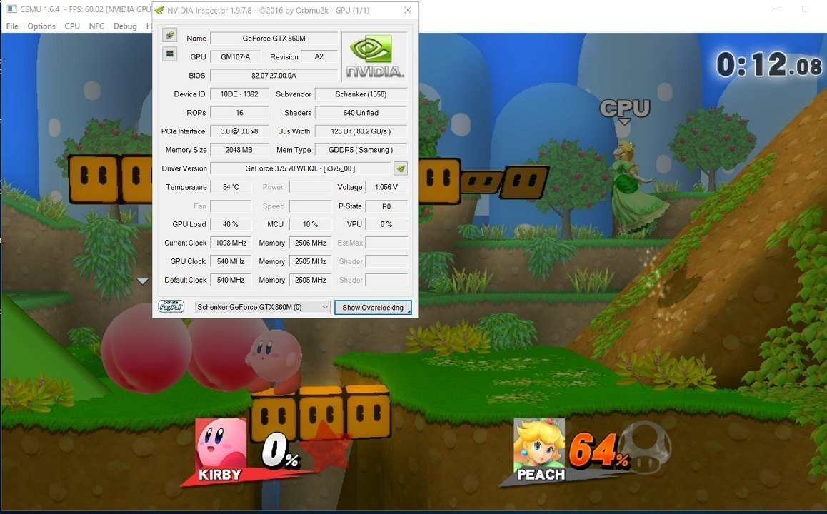 Smash Bros WiiU .jpg