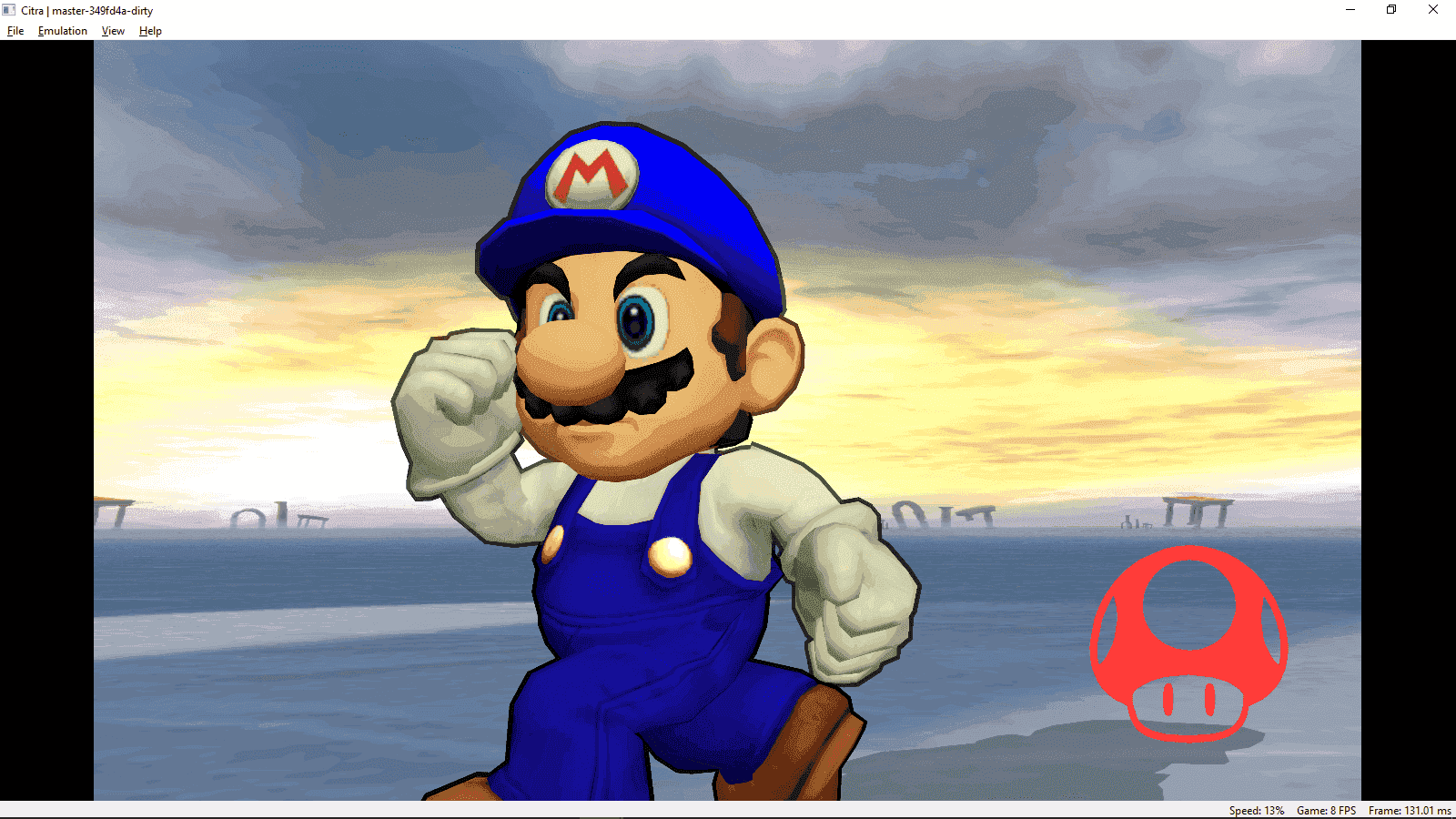 SMG4.png