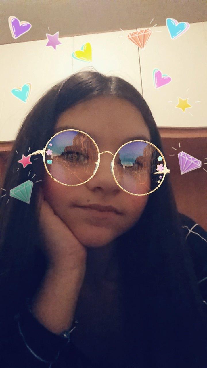 Snapchat-1256229413.jpg