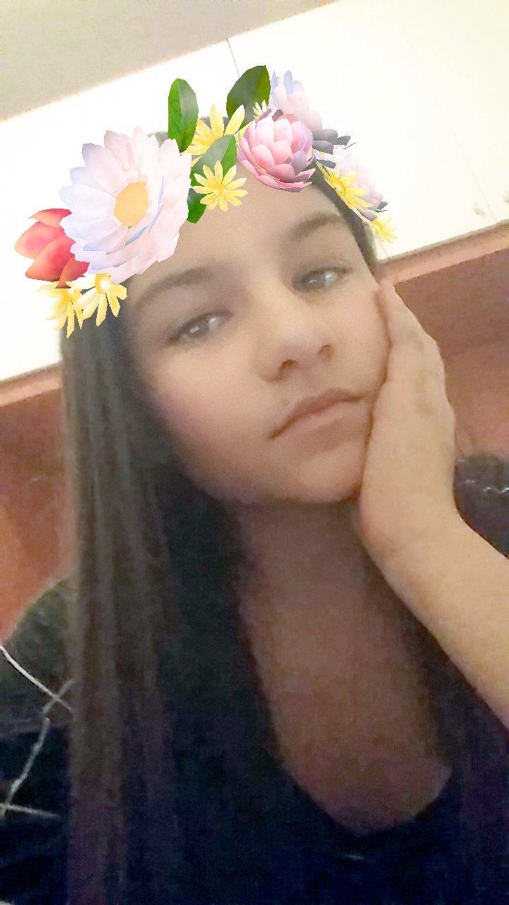 Snapchat-1919264139.jpg