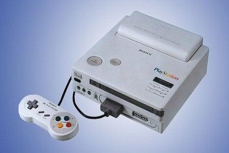 SNES-PlayStation.jpg