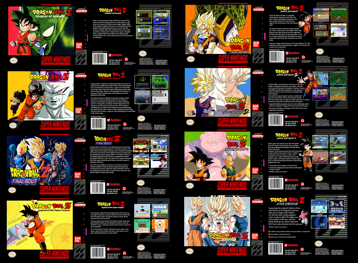 SNES Preview 3 - DBZ.png