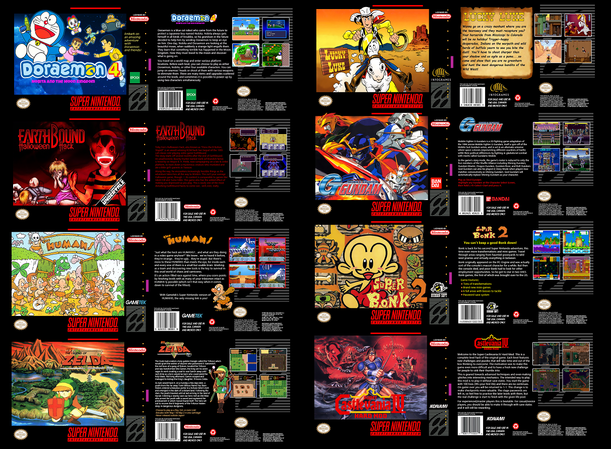 SNES Preview 6.png