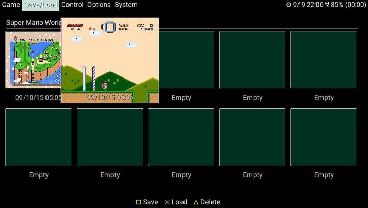 snes_emulator_psvita.jpg