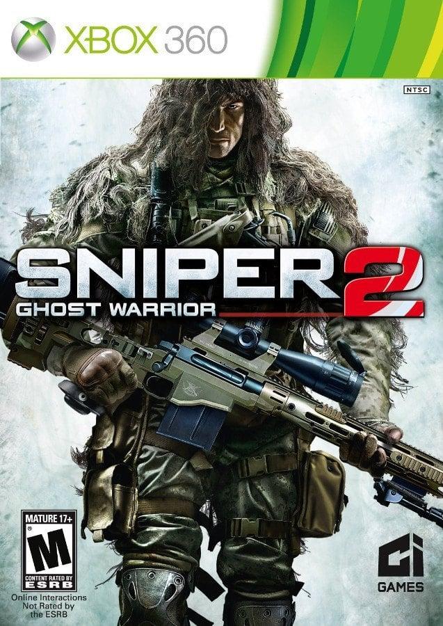sniperghostwarrior2_360.jpg