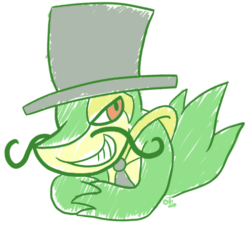 snivy_vinewhiplash_by_raizy-d33em74.png