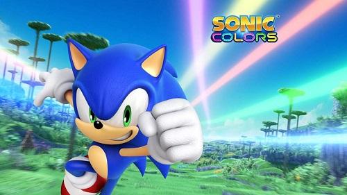Sonic-Colors.jpg