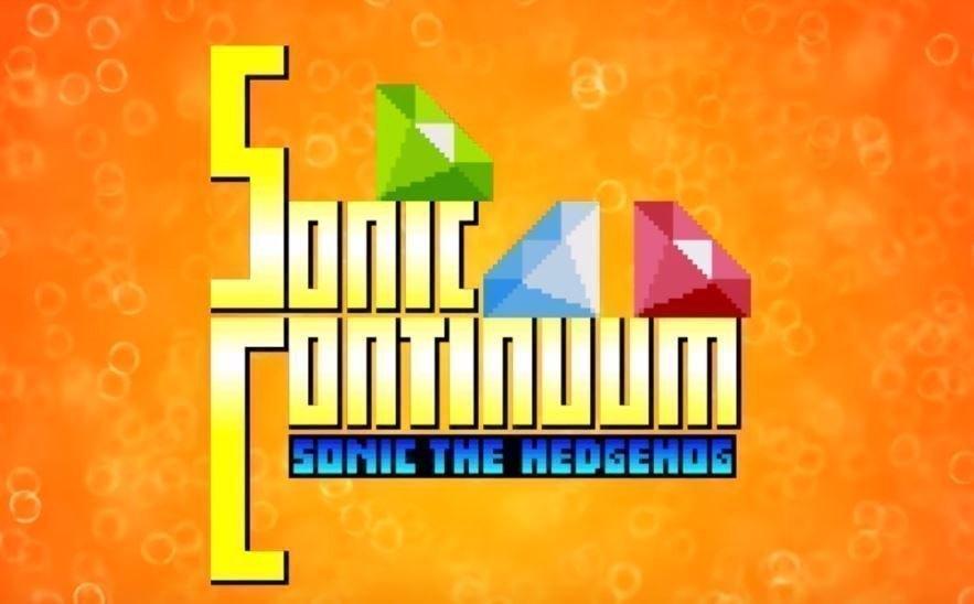 sonic continuum.JPG