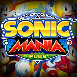 sonic mania[01009AA000FAA000].jpg