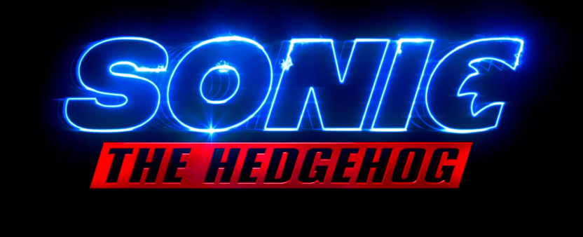 First Official Trailer For Sonic The Hedgehog Live Action Movie Released Page 8 Gbatemp Net The Independent Video Game Community