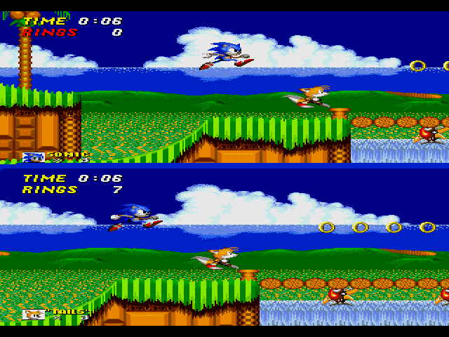 Sonic The Hedgehog 2 (W) [!]000.png