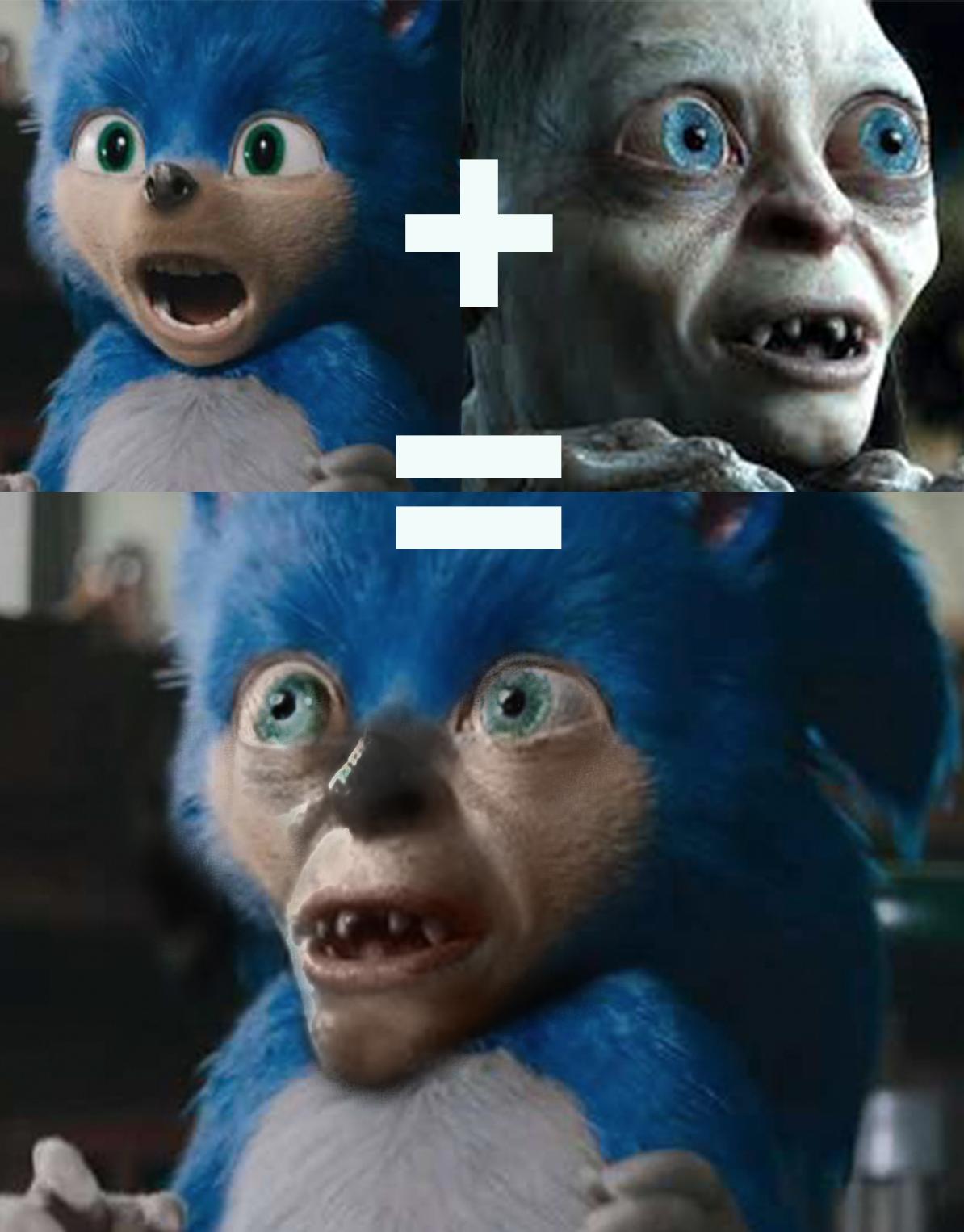 sonic-the-hedgehog-memes.png