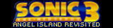 sonic3.png