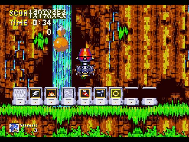 Sonic3C_130810001.png