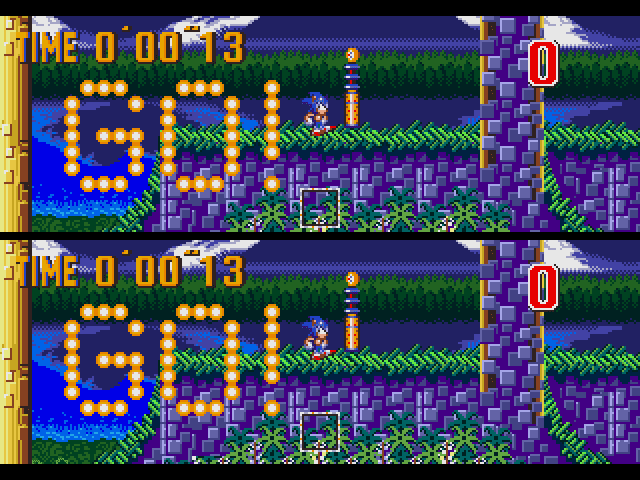 Sonic3C_130810002.png