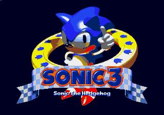 Sonic_the_Hedgehog_3_(Nov_3,_1993_prototype).2019-09-13_20.01.44.png