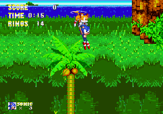 Sonic_the_Hedgehog_3_(Nov_3,_1993_prototype).2019-09-13_20.03.41.png