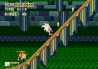 Sonic_the_Hedgehog_3_(Nov_3,_1993_prototype).2019-09-13_20.07.29.png
