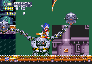 Sonic_the_Hedgehog_3_(Nov_3,_1993_prototype).2019-09-13_20.20.54.png