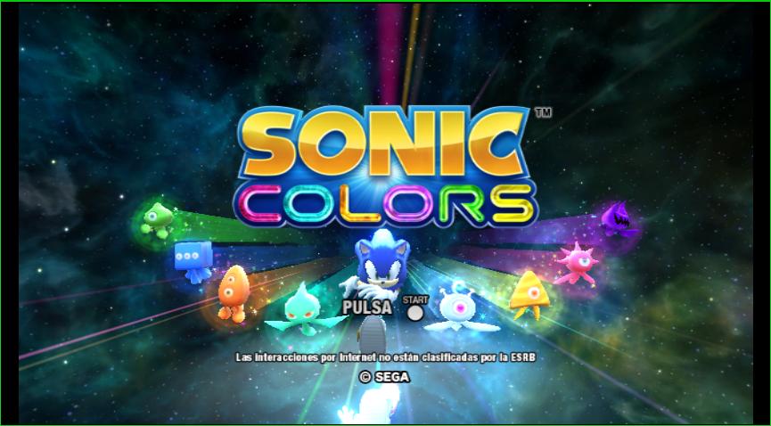soniccolors1.PNG