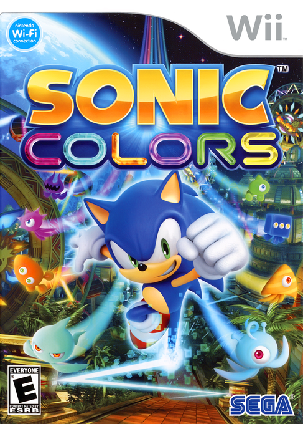 soniccolors_cover.PNG