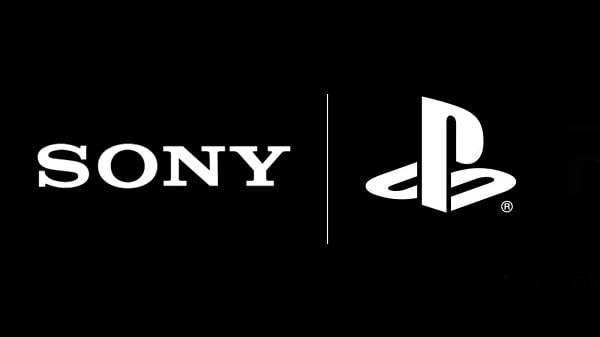 Sony-2018-19-FY-Results-01-Header.jpg
