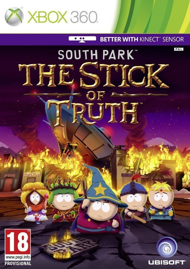 south_park_stick_of_truth_360_PAL.jpg