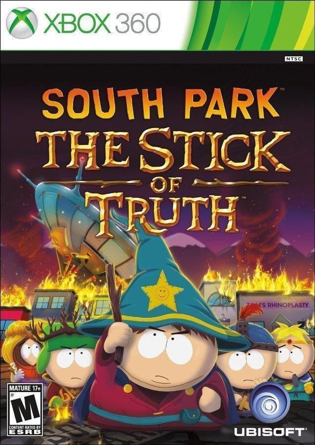 south_park_stick_of_truth_NA_360.jpg