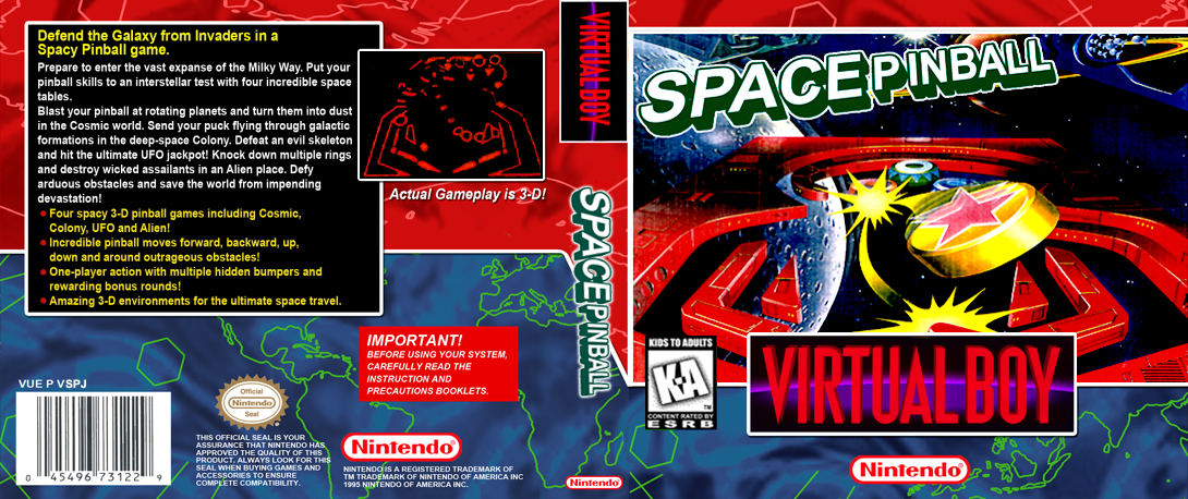 Space Pinball (USA) (Prototype).png