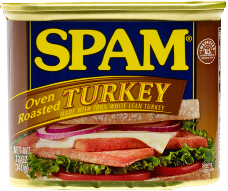 spam-oven-roasted-turkey-455.png