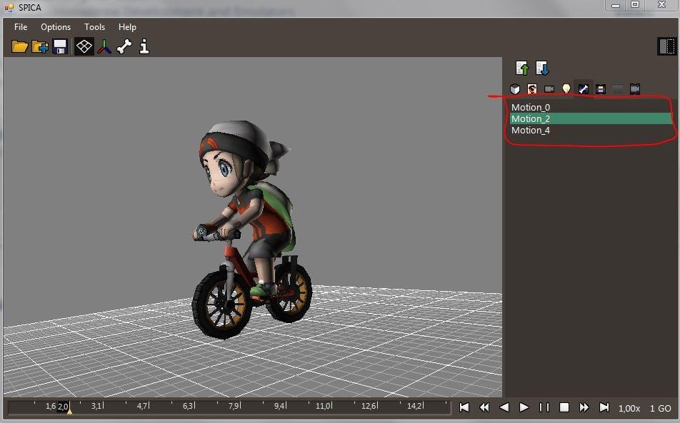Spica_Animation.JPG