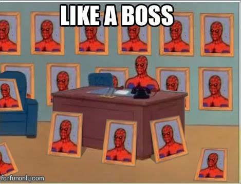 spider_man__like_a_boss__by_voorhees657-d7da1lu.jpg