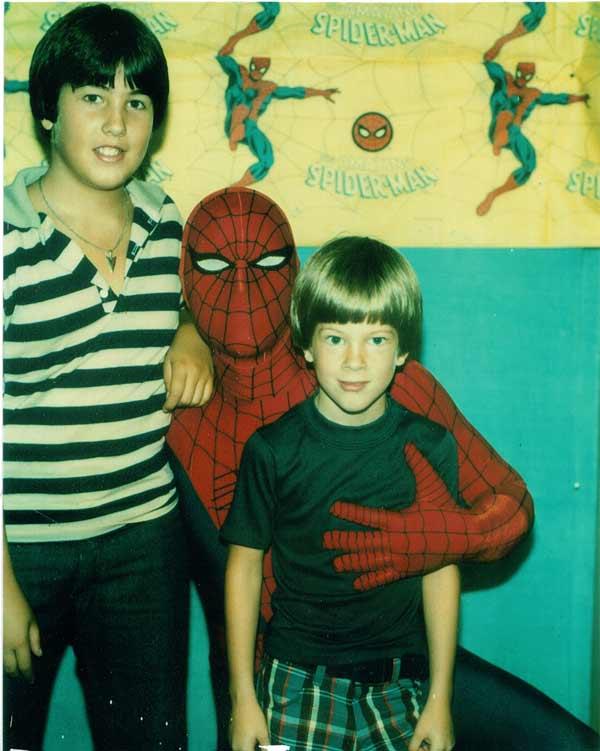 spiderfair.jpg