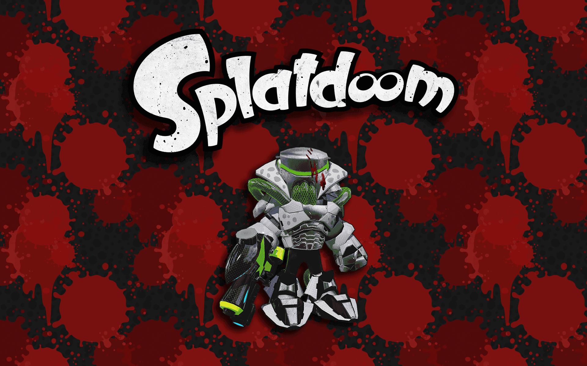 SplatDOOM.png