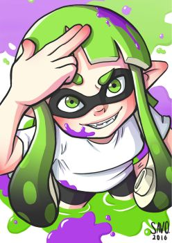 splatoon___by_savonnette-dabqh3o.jpg