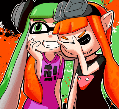 splatoon_laughing_inkilings_by_fernhw-d7m5bwo.png